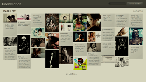 My_tumblr_page