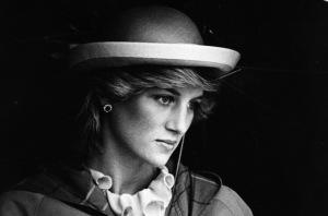 Princess Diana04