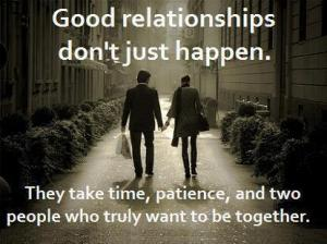 RelationshipQuote