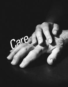 Care_MONO