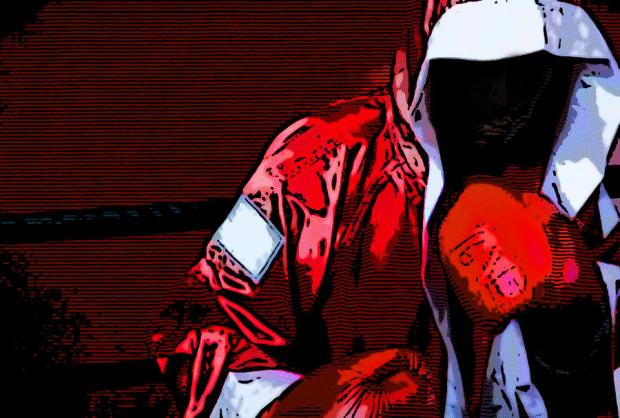 the-boxer-rich-chegwidden