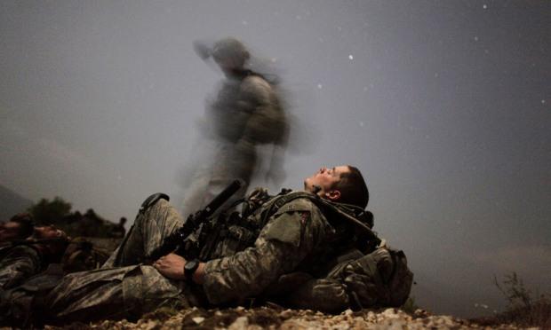 afghanistan_051
