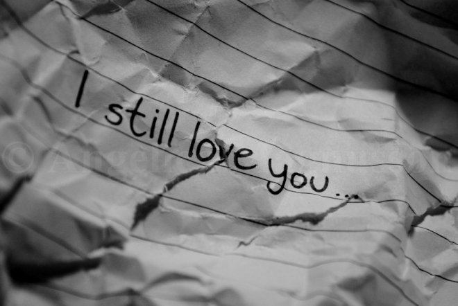i_still_love_you_by_ankaaaaporr-d39lpcx