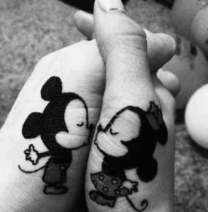 Matching-Tattoos-for-Couples-idea