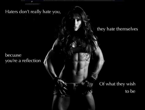 motivION