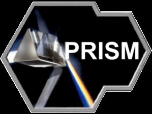 PRISM_logo_(PNG)