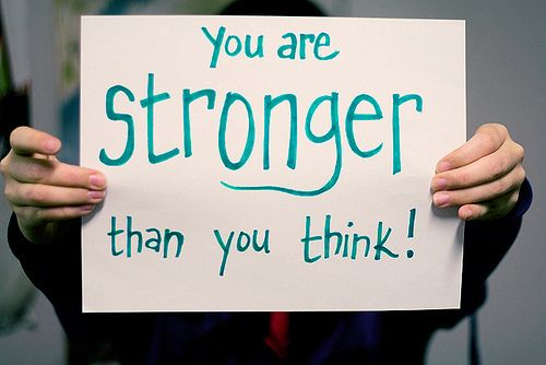 savvy-quote-you-are-stronger-than-you-think