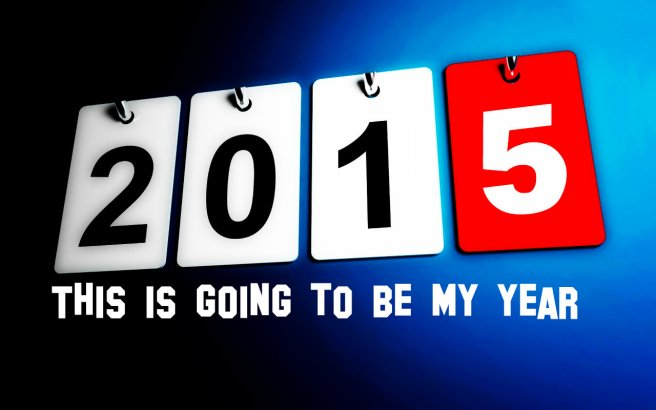 Image-of-Happy-New-Year-2015
