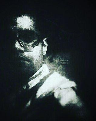Dheeraj Gautam