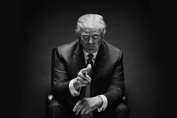 04trump1_opener-articlelarge