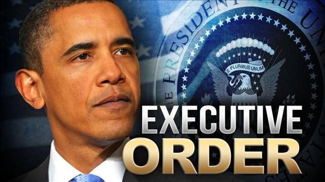 obama-executive-order_pic